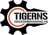 Tigerns Industribemanning